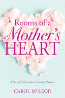Rooms of a Mother's Heart Pdf/ePub eBook