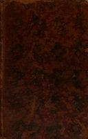 Dictionnarie de Physique, 2