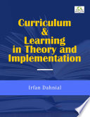 Curriculum   Learning in Theory and Implementation