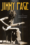 Pdf Jimmy Page Telecharger