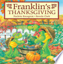 Franklin s Thanksgiving