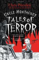 Uncle Montague s Tales of Terror