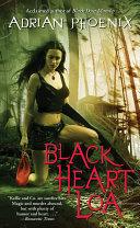 Black Heart Loa ebook