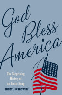 God Bless America ebook