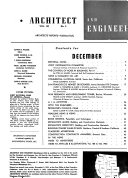 Architect and Engineer Book PDF