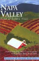 Pdf Napa Valley