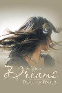 In Your Dreams [Pdf/ePub] eBook