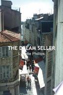 The Dream Seller