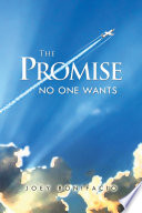 The Promise No One Wants Book