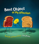 Bent Object of My Affection Book