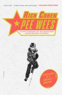Pee Wees Pdf/ePub eBook