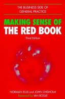 Making Sense of the Red Book