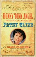 Honky Tonk Angel Book