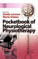 Pocketbook of Neurological Physiotherapy E Book