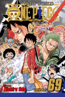 One Piece, Vol. 69 Pdf/ePub eBook