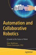 Automation and Collaborative Robotics