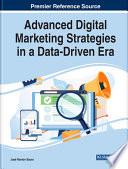 Advanced Digital Marketing Strategies In A Data Driven Era