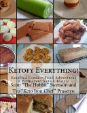 Ketofy Everything