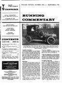 Veteran   Vintage Magazine