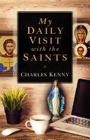 My Daily Visit with the Saints [Pdf/ePub] eBook