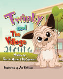 Twinky and the Village Pdf/ePub eBook