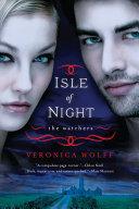 Isle of Night: The Watchers
