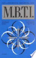 Der MBTI
