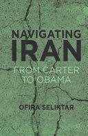Pdf Navigating Iran Telecharger