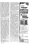 Metal Construction and British Welding Journal