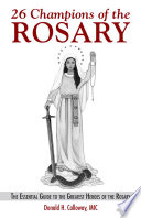 26 Champions of the Rosary