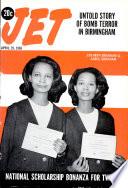 29 april 1965