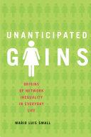 Unanticipated Gains