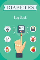 Diabetes Log Book