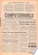 May 15, 1978