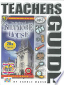 The Mystery of Biltmore House Teacher's Guide