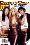 May 14, 2001