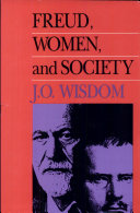 Freud, Women and Society