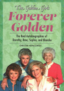 The Golden Girls  Forever Golden