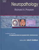 Neuropathology Book