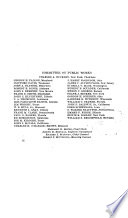 Public Works Projects of Hawaii Book PDF