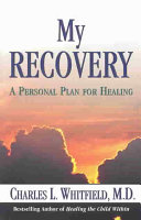My Recovery Book