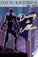 Dating the Villain Book PDF