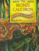 The Bronze Cauldron