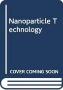 Nanoparticle Technology