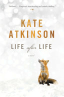 Life After Life [Pdf/ePub] eBook