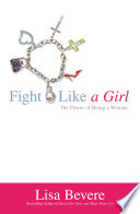 Fight Like a Girl Book PDF