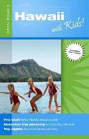 Hawaii With Kids, 2nd Edition