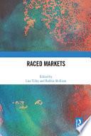 Raced Markets