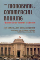 From Monobank to Commercial Banking