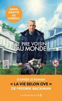 Vieux, râleur et suicidaire Pdf/ePub eBook